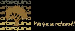 Restaurant Arbequina